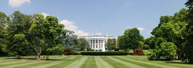 Mercato chip in crisi: se ne parla alla Casa Bianca, presente anche Samsung - image  on https://www.zxbyte.com
