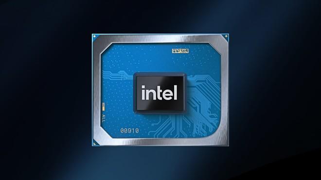 Intel è sicura: CPU Rocket Lake-S migliori dei Ryzen 5000 per gli SSD PCI-E 4.0 - image  on https://www.zxbyte.com