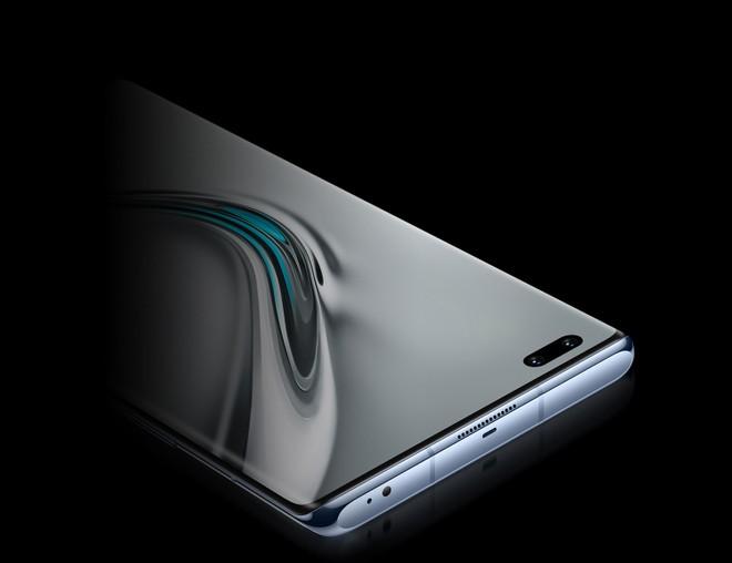 Honor, il rilancio parte da View40. In arrivo smartphone di fascia media e top gamma - image  on https://www.zxbyte.com