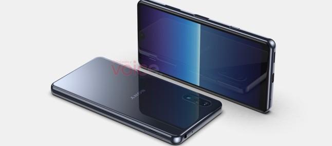 Sony Xperia Compact atau Ace 2? Keraguan tentang kembalinya jajaran teratas Android mini