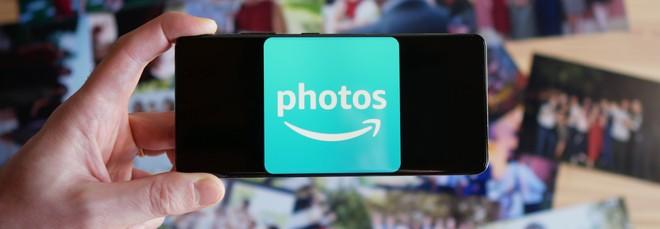 Addio spazio illimitato su Google Foto, l'alternativa è Amazon Photos | Video - image  on https://www.zxbyte.com
