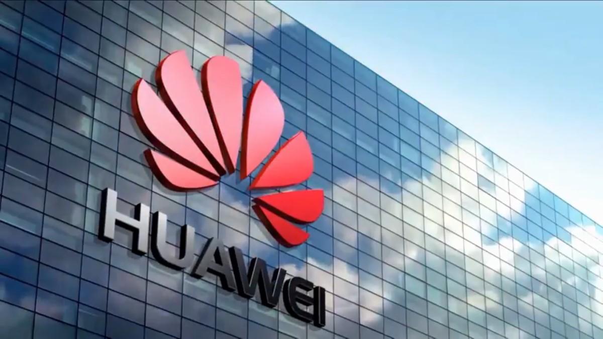 Huawei, arriva Petal Mail: sarà il serv …