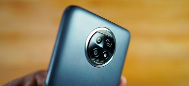 Redmi Note 9T 5G arriva in Italia e su Amazon: prezzi da 229 euro - image  on https://www.zxbyte.com