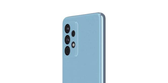 Galaxy A52 5G e Xcover 5, debutto vicino: avvistati sul sito ufficiale - image  on https://www.zxbyte.com
