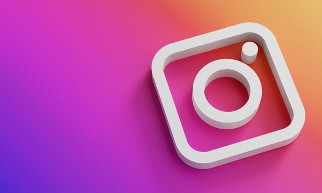 Instagram, ora si possono programmare le Live e presto arriverà la modalità Practice - image  on https://www.zxbyte.com