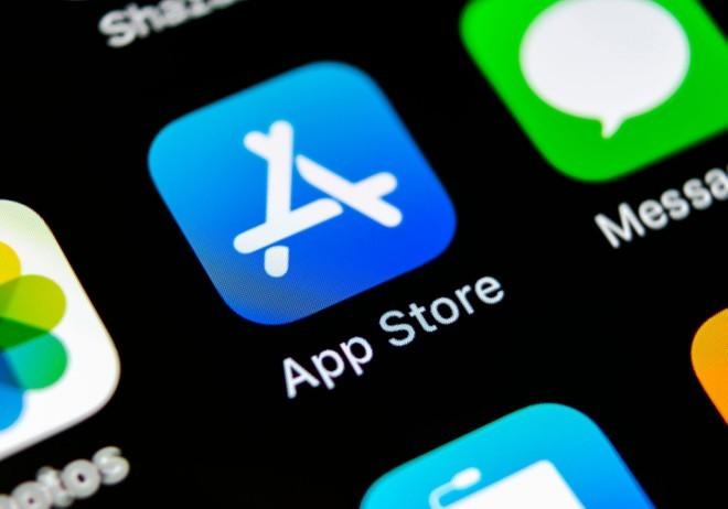 App Store sotto la lente dell'anti …