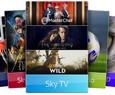 Sky renouvelle son offre: Sky Smart et Sky Open à prix réduit arrivent sans restrictions