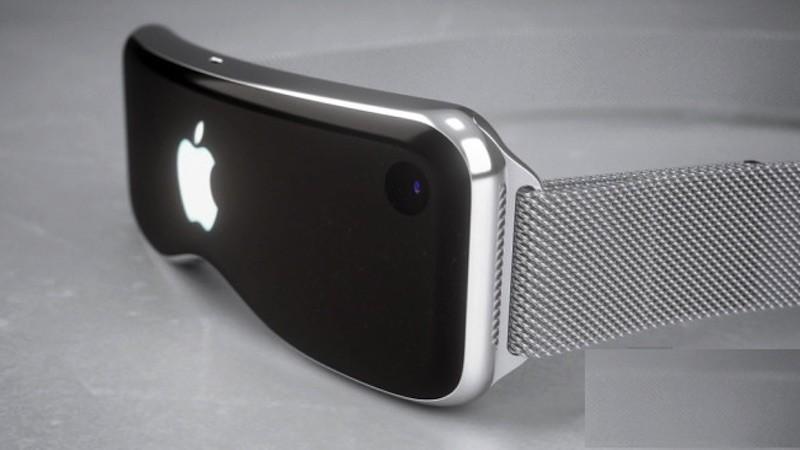 Visore AR di Apple controllabile con gli occhi, spunta l'ipotesi - HDblog.it