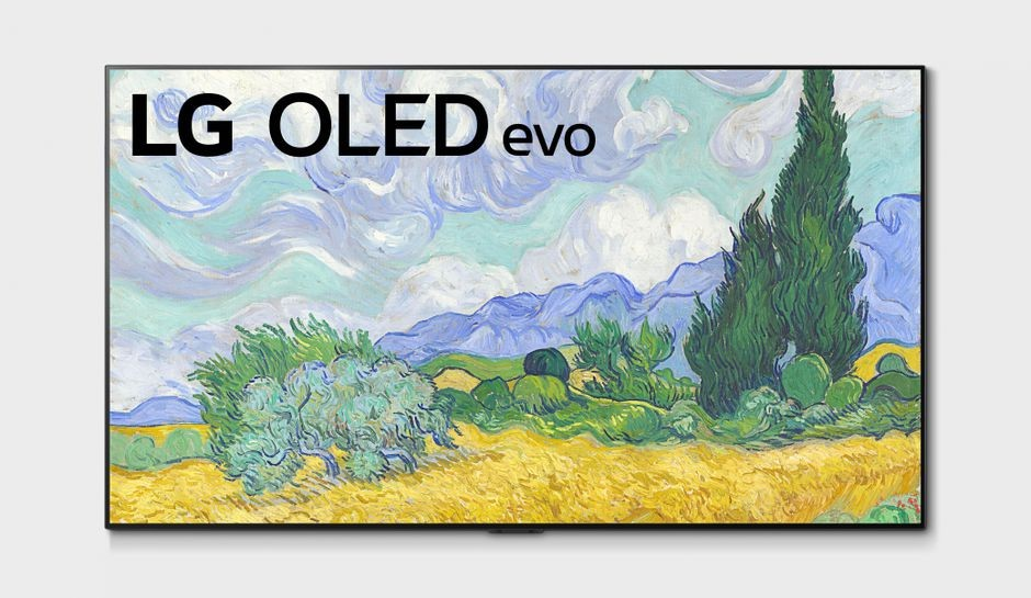 LG OLED EVO G1 disponibile in Italia: fi …