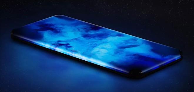 Xiaomi ha investito 1,5 miliardi di dollari in ricerca e sviluppo nel 2020 - image  on https://www.zxbyte.com