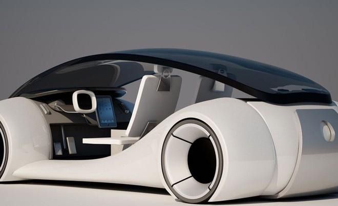 Apple interrompe i colloqui con Hyundai: perché il progetto è così