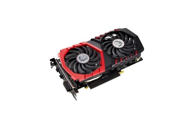 Mercato a secco di GPU? NVIDIA rispolvera la GeForce GTX 1050 Ti | Rumor - image  on https://www.zxbyte.com