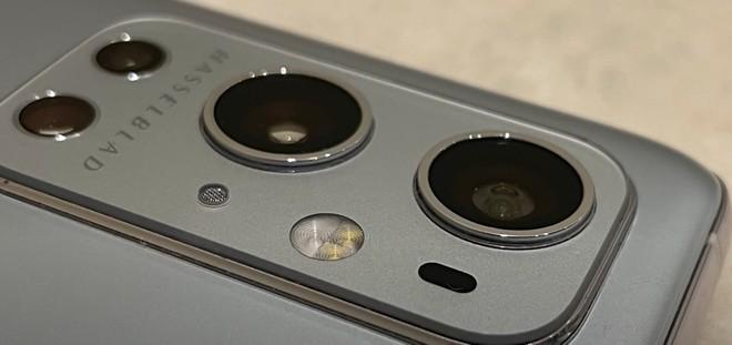 OnePlus 9E svelato: tutto ruota su Snapdragon 690 - image  on https://www.zxbyte.com