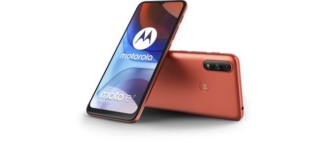 Motorola Moto E7 Power, ci siamo: debutto in India il 19 febbraio - image  on https://www.zxbyte.com