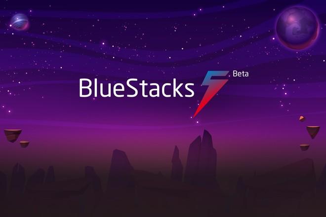 BlueStacks 5 (beta) disponibile: la nuova versione consuma il 40% di RAM in meno - image  on https://www.zxbyte.com