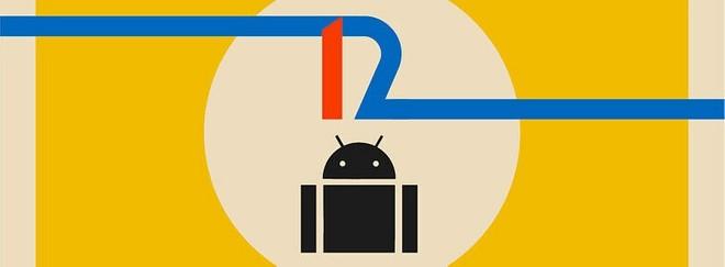 Android 12, trapelano tantissime novità in lavorazione | Rumor - image  on https://www.zxbyte.com