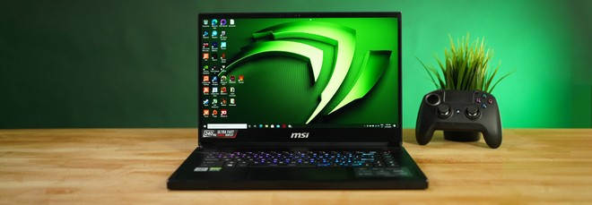 Recensione NVIDIA GeForce RTX 3080 mobile, ecco il vero gaming su notebook - image  on https://www.zxbyte.com