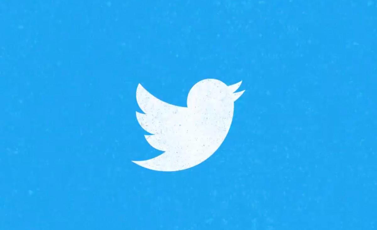 Twitter: se non potete modificare i twee …