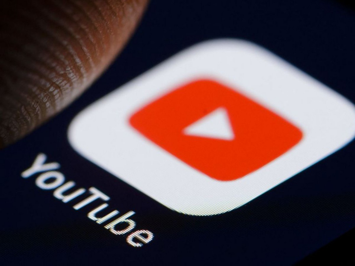 YouTube Premium, in test un'interf …