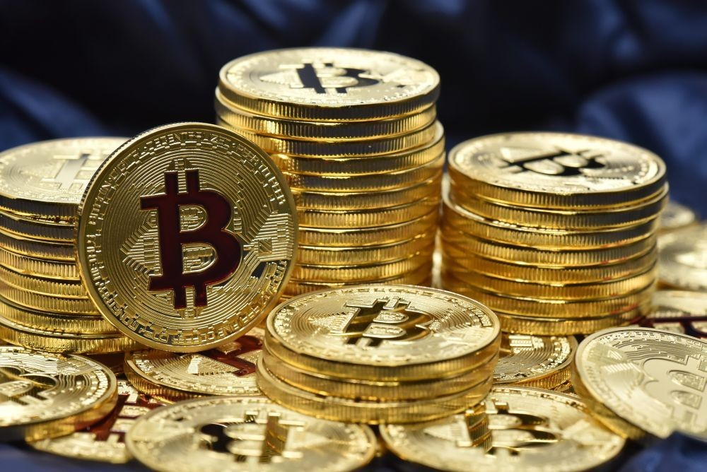 sarà btc mercati aggiungere più monete