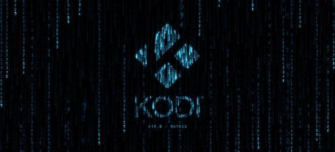 Kodi 19 è arrivato, ma attenzione alla compatibilità con gli add-on - image  on https://www.zxbyte.com