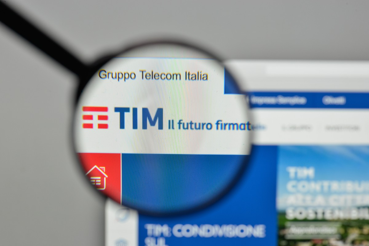 TIM colma il digital divide in Friuli Ve …
