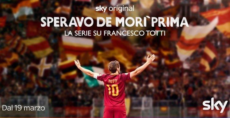 Sky: le serie TV in arrivo a marzo 2021  …