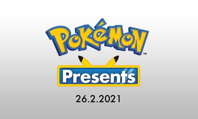Pokémon Presents: segui con noi gli annunci per i 25 anni | Live Twitch  15:45 - HDblog.it