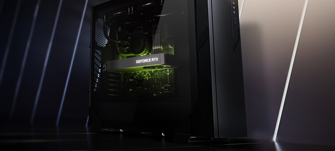 NVIDIA GeForce RTX 3060 ufficiale: prime varianti custom e prezzi - image  on https://www.zxbyte.com