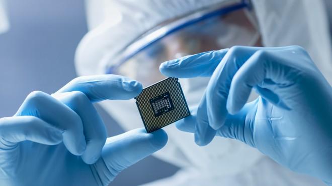 Crisi del mercato semiconduttori, anche Intel e Acer esprimono preoccupazioni - image  on https://www.zxbyte.com