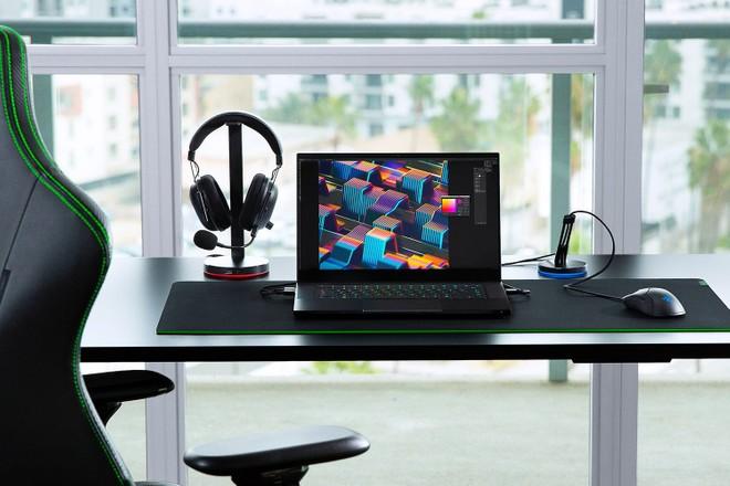 Driver NVIDIA Studio: prestazioni rendering migliorate, il DLSS aiuta anche i creativi - image  on https://www.zxbyte.com