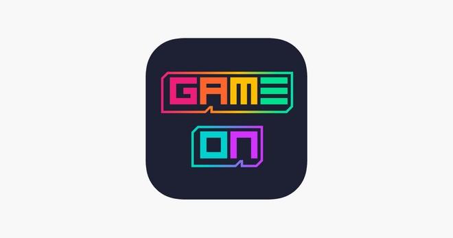 Amazon GameOn sbarca su iOS, ma resta confinata agli USA - image  on https://www.zxbyte.com
