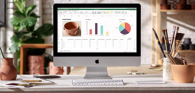 Apple, interrotta la produzione di iMac 4K con SSD da 1TB e 512GB - image  on https://www.zxbyte.com