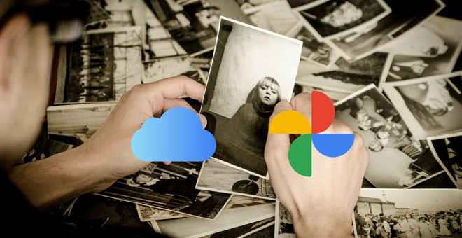 Da iCloud a Google Foto, Apple semplifica la vita: come copiare foto e video in un click - image  on https://www.zxbyte.com