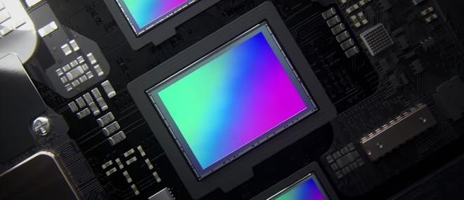 Samsung, qualità delle foto sempre più elevata: arriva la tecnologia ISOCELL 2.0 - image  on https://www.zxbyte.com
