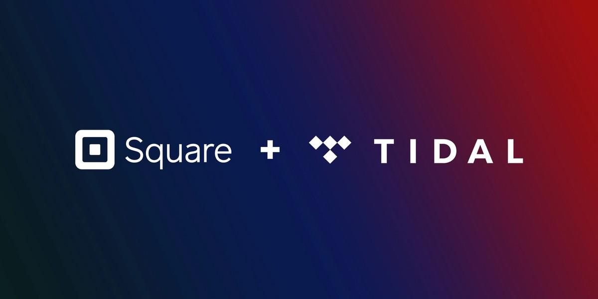 Square di Jack Dorsey compra Tidal, il s …