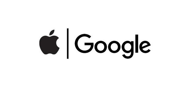 Duopolio Apple e Google: anche la Corea del Sud pensa a regolamentare gli store - image  on https://www.zxbyte.com