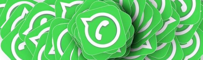 Mi mandi un vocale di 10 minuti? E io lo accelero con l'ultima beta di WhatsApp - image  on https://www.zxbyte.com