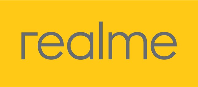 Realme 8, CEO yang tidak sabar mengungkapkan desain dan spesifikasi