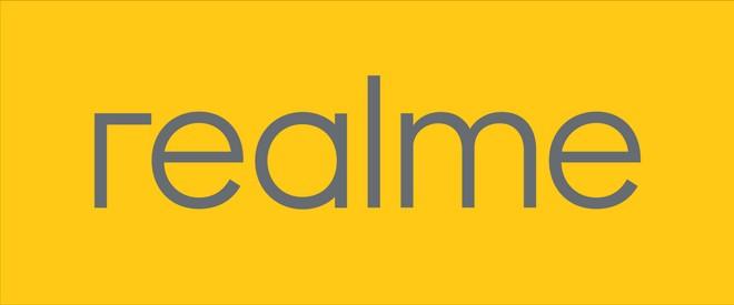 Realme 8, il CEO impaziente svela design e specifiche - image  on https://www.zxbyte.com