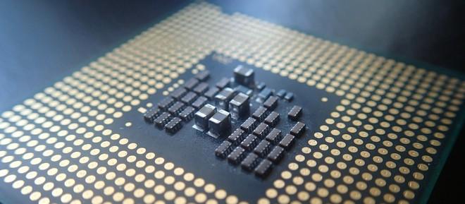 Acer: la disponibilità di semiconduttori e componentistica sta migliorando - image  on https://www.zxbyte.com
