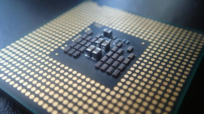 La crisi dei chip è il risultato di una supply chain fragile | Intel - image  on https://www.zxbyte.com