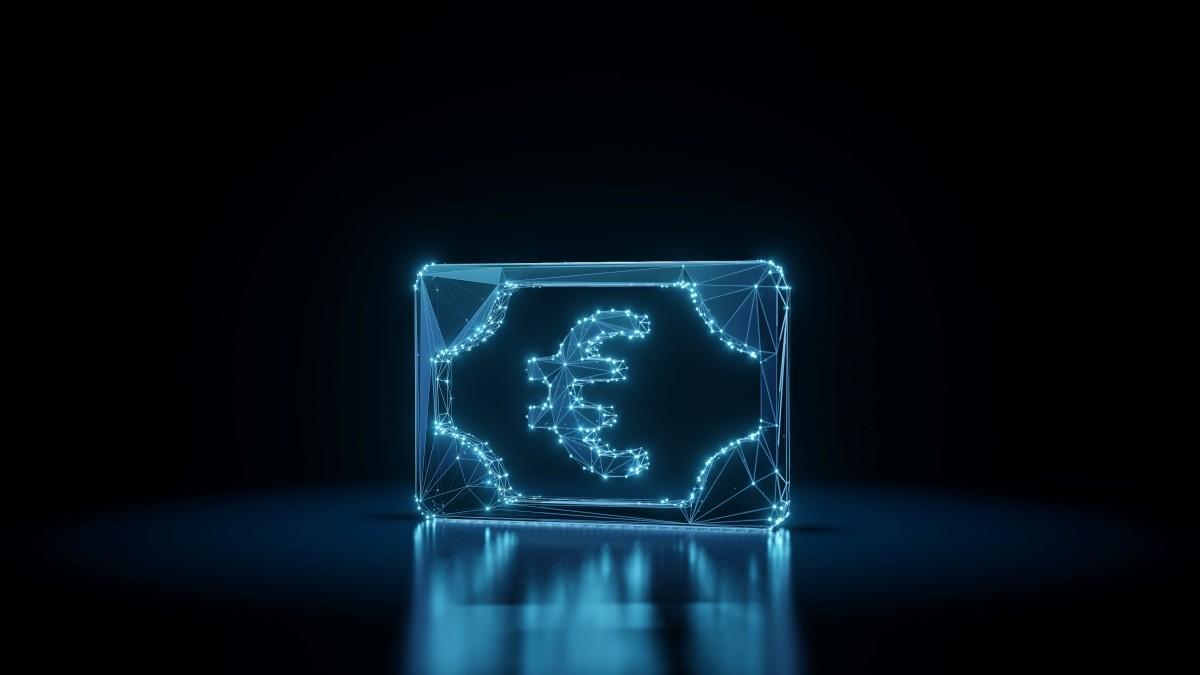 Euro digitale: ecco cosa ne pensano i ci …