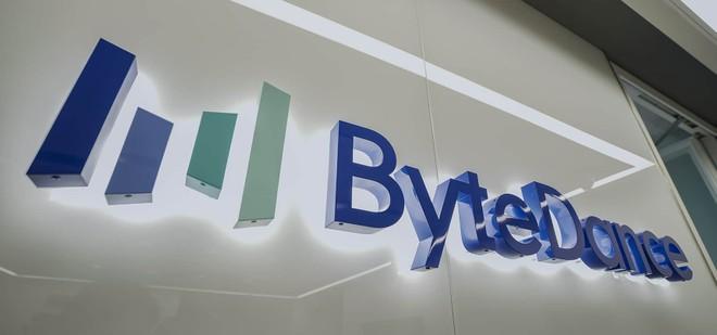 ByteDance: dopo il successo di TikTok vuole entrare nel mercato processori - image  on https://www.zxbyte.com