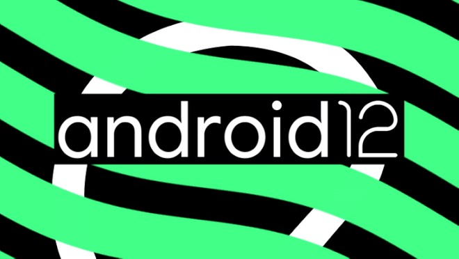 Android 12 Developer Preview 2.2 disponibile: patch di aprile e bug fix - image  on https://www.zxbyte.com