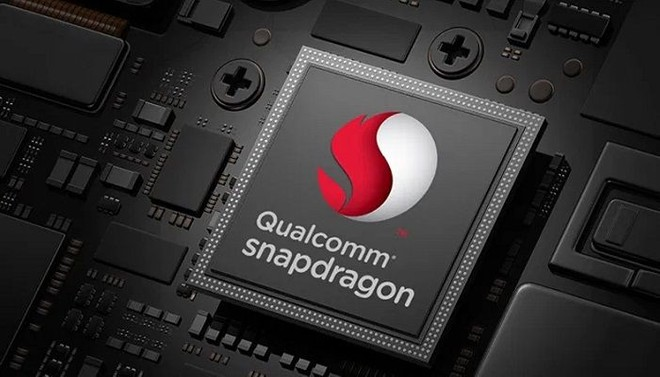 Snapdragon Serie 8 a confronto: cosa cambia tra i vari SoC di Qualcomm - image  on https://www.zxbyte.com