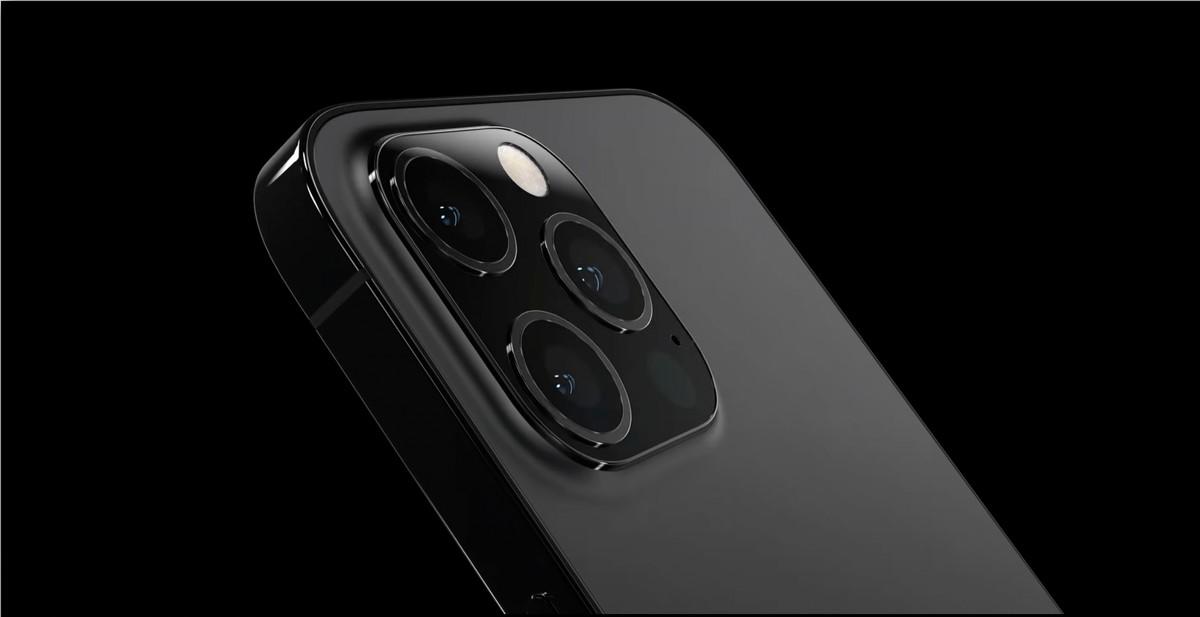 iPhone 14 senza la versione mini ma con  …