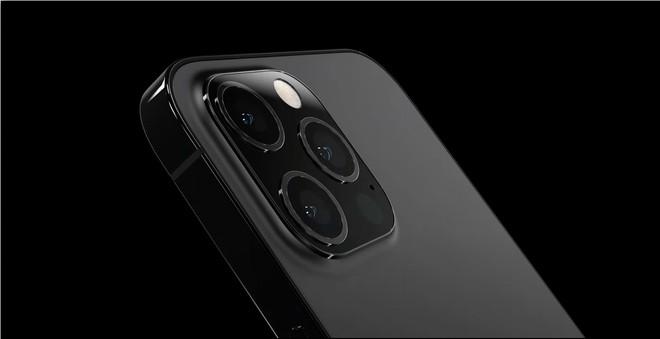 iPhone 13: fotocamere posteriori sempre più protagoniste (anche come dimensioni) - image  on https://www.zxbyte.com