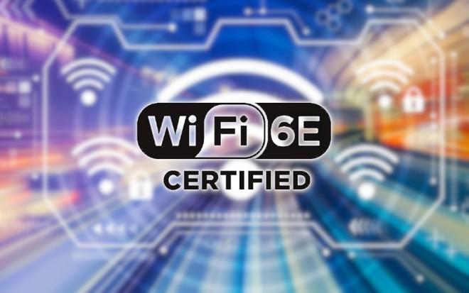 Wi-Fi 6 e Wi-Fi 6E, oltre 5,2 miliardi di device spediti entro il 2025 - image  on https://www.zxbyte.com