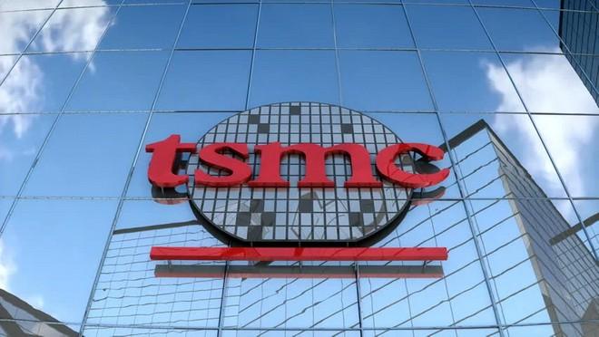 TSMC, investimenti record nella produzione di chip: $100 mld in 3 anni - image  on https://www.zxbyte.com